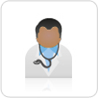 Pfizer Medical Information Professional Resources Icon